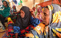 World must 'act fast,' scale up life-saving assistance in drought-hit Somalia – UN