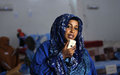 Somaliland and northern regions elect two more women to House of the People